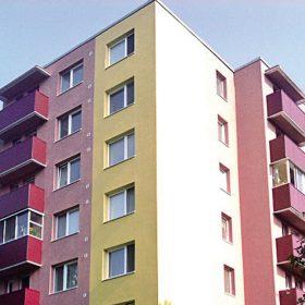 vplyv obnovy obalovych konstrukcii na tepelne straty