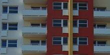 Vybraté technické vlastnosti okien