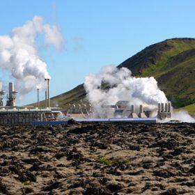 vychod ma dalsiu lokalitu pre geotermalnu elektraren