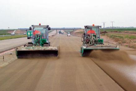 vyhody cementobetonovych vozoviek