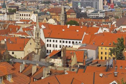 Výhry a prehry mestskej panorámy Bratislavy