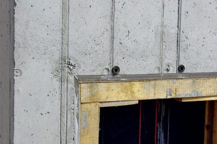 vyroba pohladoveho betonu
