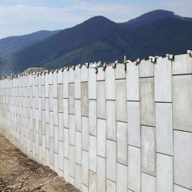 vystuzene zemne konstrukcie na stavbe d1 dubna skala turany