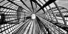 Využívanie stavebných konštrukcií budov na ukladanie energie