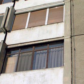 vyznam projektoveho manazera pri obnove bytovych domov