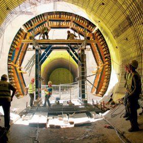vyzva pre jeruzalem podzemna zeleznicna stanica hauma