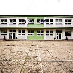 zakladna skola vo volkovciach bola obnovena na kluc