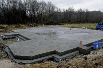 zakladove dosky rodinnych domov z lahkych betonov
