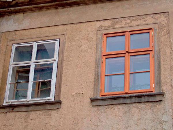 zasady amoznosti vymeny okien vpamiatkovo chranenych objektoch