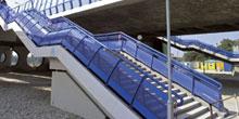 Zásady navrhovania protihlukových stien