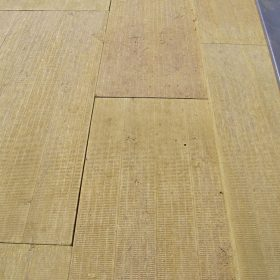 zateplenie plochej strechy