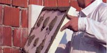 Združenie EPS.SR: Zatepľovací systém budov by mal realizovať kvalitný zhotoviteľ