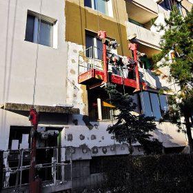 zmeny v sposobe spravy bytoveho domu