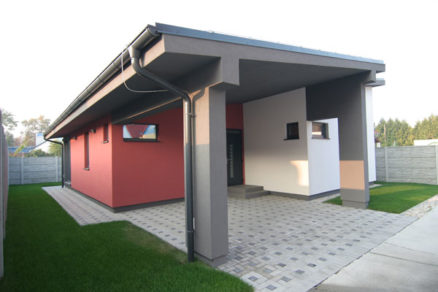 zoznamte sa s vyhodami montovaneho domu
