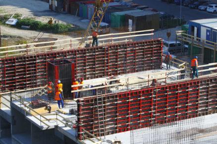 zss kritizuje navrh malej novely stavebneho zakona