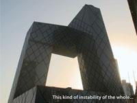 Holandská legenda - Rem Koolhaas
